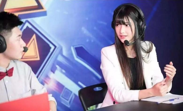 长沙电台主播声音培训