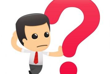 什么是批次线、调档线、录取线?