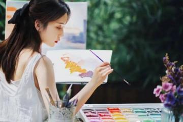 2021年广州美术学院普通本科招生志愿填报指南