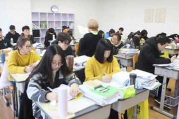2021年艺术类高考录取分数线范围(湖南、广东、山东)