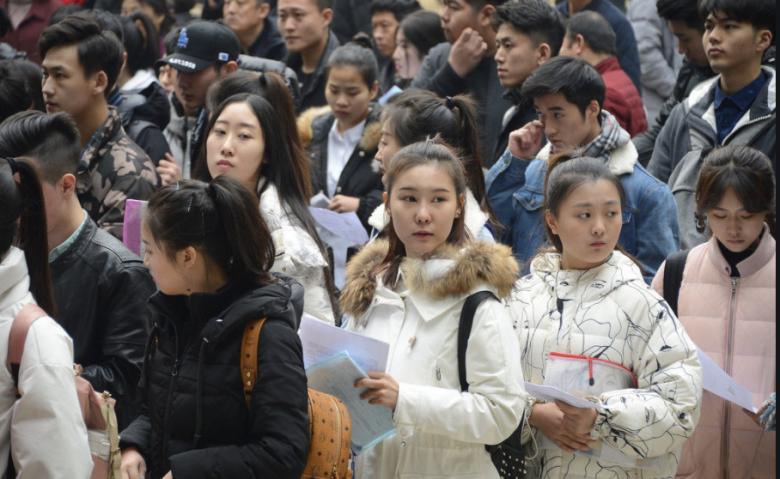 北京市2021年本科提前批艺术类录取时间
