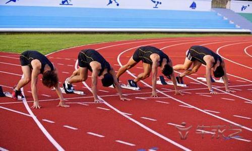 体育生毕业没有出路?对体育专业的偏见就是在逆潮流!