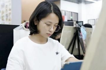 2022年重庆市普通高等学校招生艺术类专业统一考试大纲发布!