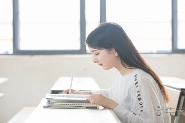 沈阳师范大学是几本?
