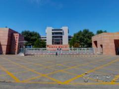 2021内蒙古科技大学排名_全国第205名_内蒙古第4名