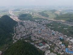 内蒙古2021年高考录取流程 怎么录取