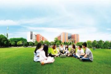 湖南信息学院2021年省外(江西省)艺术类专业校考招生简章