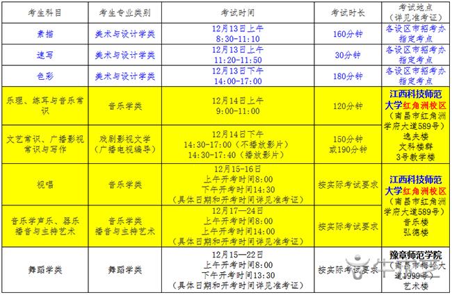 zrg2020120203.png