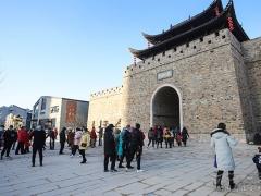 2021西藏高考专科录取时间 什么时间录取