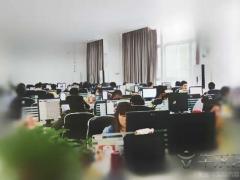 2021西藏高考本科一批录取时间 什么时间录取