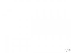 中南林业科技大学2021年湖北省体育本科批、艺术本科A批录取分数