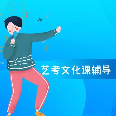 长沙星沙艺考生文化课培训(艺考培训学校)